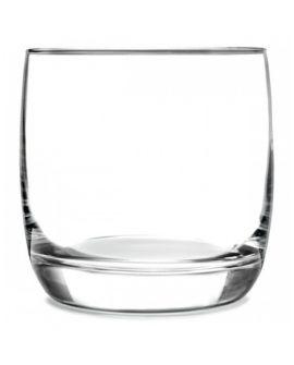 Glass Vigne 37cl