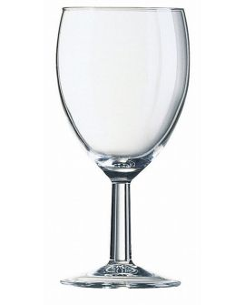 Cup Savoie 24.5 cl
