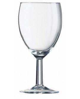 Cup Elegance 19cl