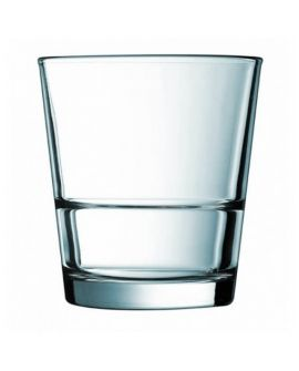 Glass Stack 21cl
