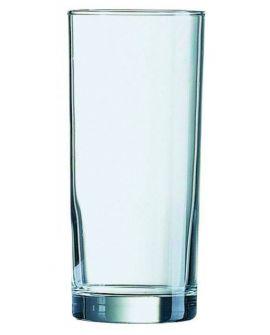 Glass Elegance 34cl