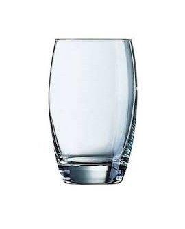 Glass Break 35cl