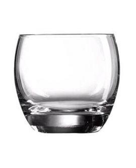 Glass Break 32cl