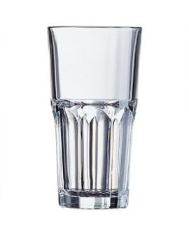 Glass Granity 31cl