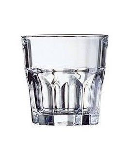 Glass Granity 20cl