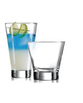Glass Shetland 15cl
