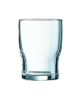 Glass Campus 22cl