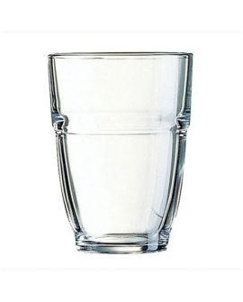 Glass Forum 26.5 cl