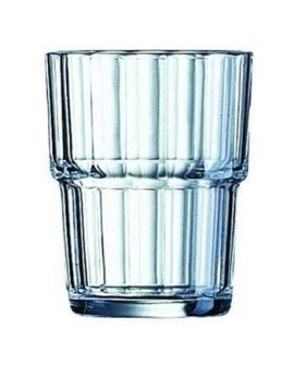 Glass Norway 20cl
