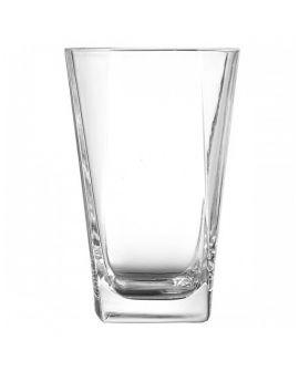 Glass Prysm 35cl