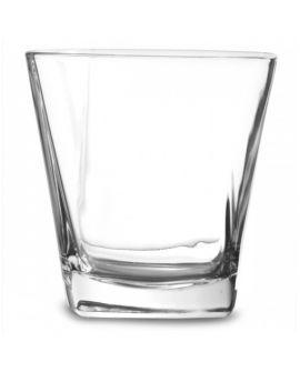 Glass Prysm 37cl