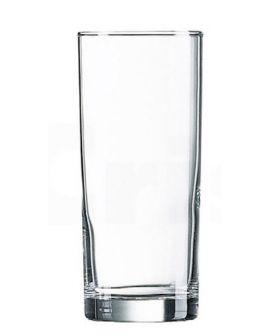 Glass Princess 34cl Tensionadlo