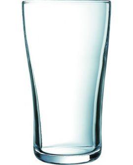 Vaso Ultra Pint 57cl