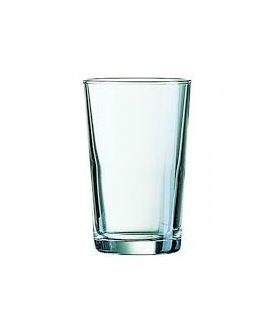 Glass Conique 25cl