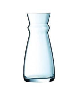 Botella 0.25L