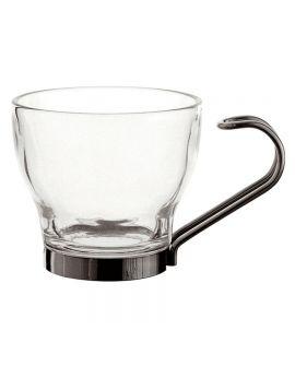 Taza café asa 11cl
