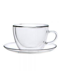 Taza café con leche 25cl