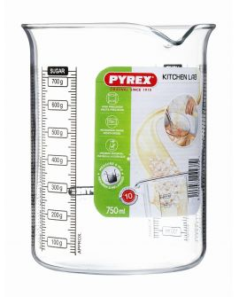 Measuring cup 700ml