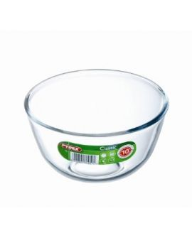 Mixer bowl 2L