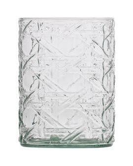 Glass ADELA Juice 45cl
