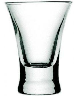 Vaso BILBAO Agua 35cl
