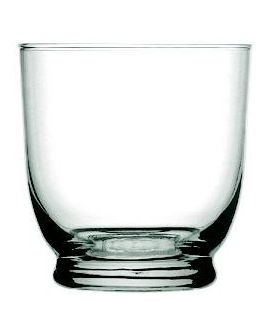 Glass ISTANBUL Water 40cl