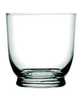 Vaso ESTAMBUL Agua 40cl