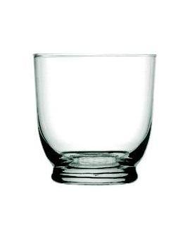 Glass ISTANBUL Wine 25cl