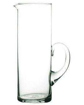 Jar MAYTE 1.5 Litres