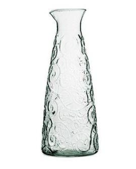 Botella TRIANA 950cc