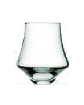 Glass KIKURA Juice 40cl