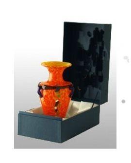 Anfora Naranja