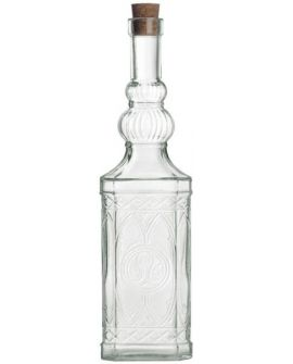 Bottle Liquor GIRALDA 700cc