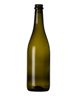 Botella Emi 750ml