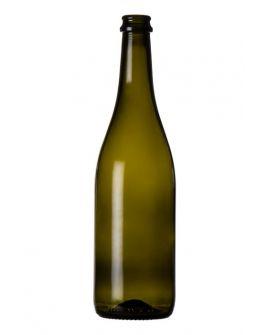 Bottle Emi 750ml