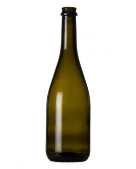Botella Regi 750ml