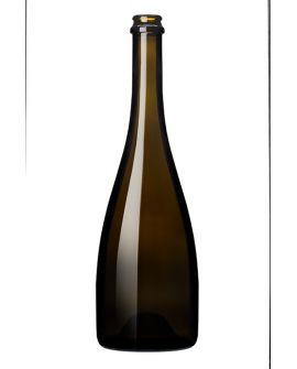 Botella Spum 750ml