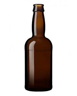 Botella MCB 330ml