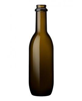 Botella Malt 330ml