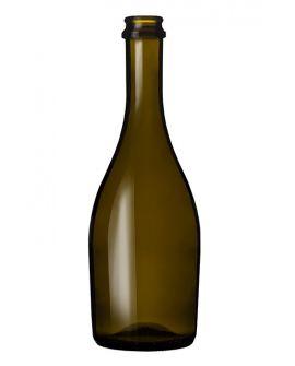 Botella Friz 330 ml