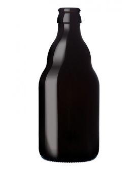 Bottle Stein 330ml