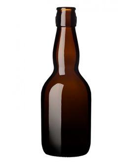 Botella Special 500ml
