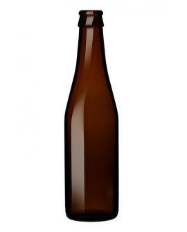 Botella Vichi 330ml