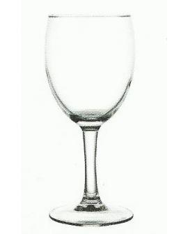Cup Godello 19 cl