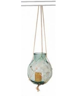 Bulb 36cm