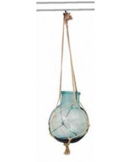 Bulb 31cm