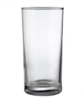 Glass of Merlot 50 cl