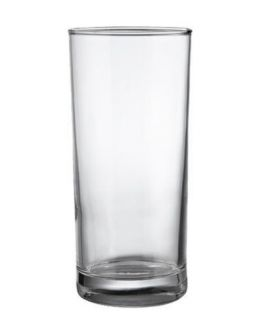 Glass of Merlot, 35 cl