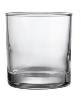 Glass of Merlot 42 cl