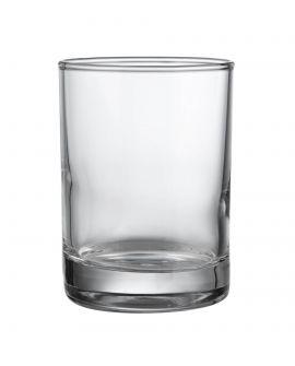 Glass of Merlot 33 cl